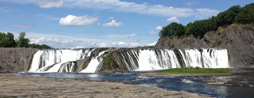CohoesFalls_Aug-2015_254.jpg
