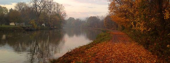 Fall_TrailnearPerinton_CarlHuber2012.jpg