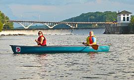 OswegoCanal_O5-Minetto_Canoeing_DickDross2015.jpg