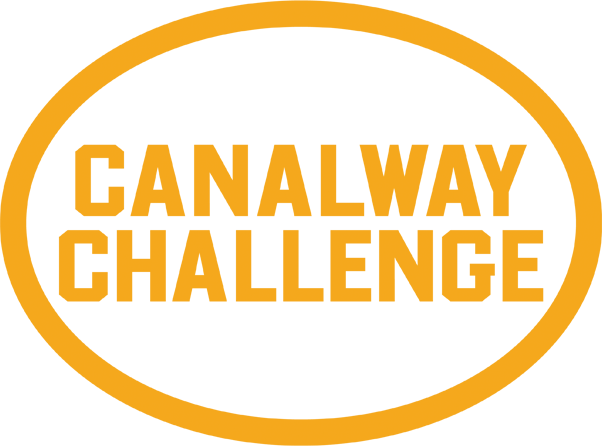 Erie Canalway Challenge